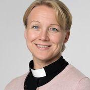 Anna Maria Siljander