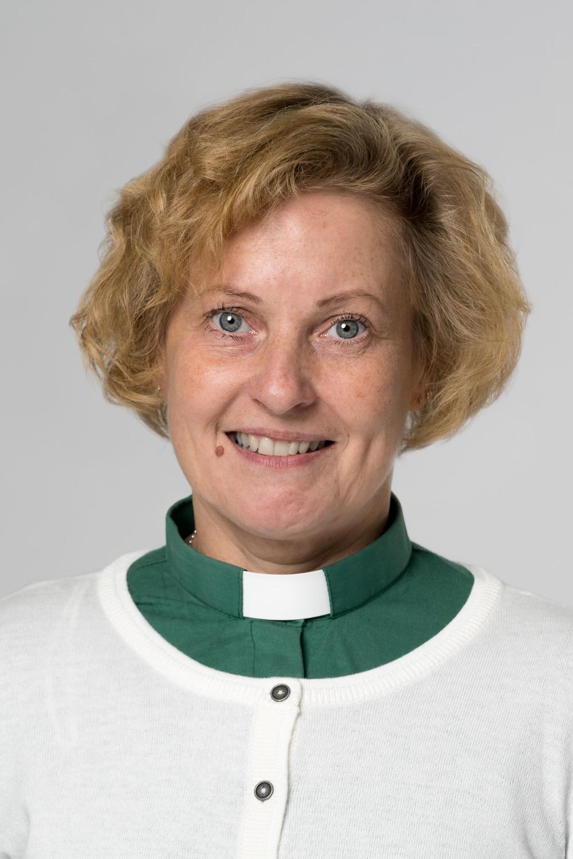 Anna Sainpalo