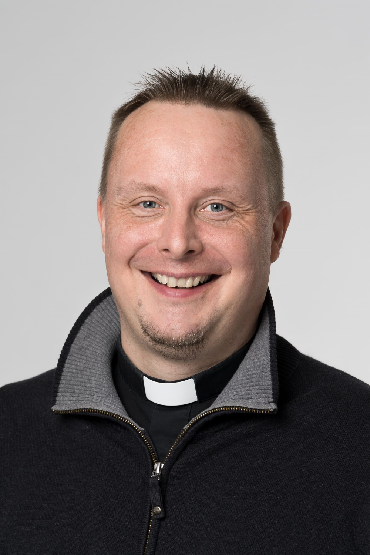 Heikki Myllykoski