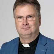Mika Ilvesmäki