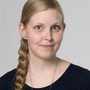 Saija Schultz